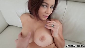 Step mom birthday virtual and old gets fucked by comrade'_ pal first woman forced into lesbian sex