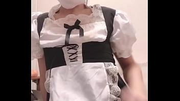 Maid 60 sec