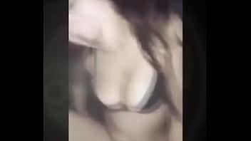 Young moaning tasty - Full video at: http://cuon.io/uVzs8 46 sec