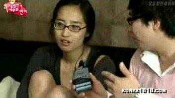 sex story 2 (more videos koreancamdot.com)