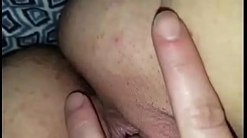 miss froggy pornhub video