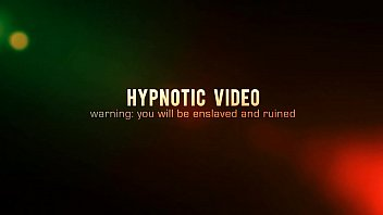 Hypnosis script femdom Subliminal-hypnosis-clinic