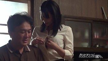 Mikan Kururugi Really H Story Forbidden Sex ―― 1