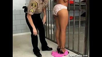 Jail Intake 122 9 min