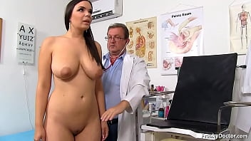 Medicalfetish - Chiara
