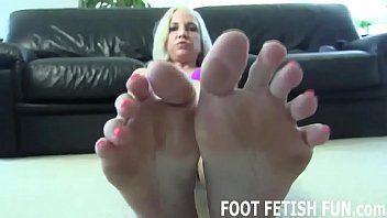 Foot fetish you tube - Foot fetish and foot worshiping tube videos