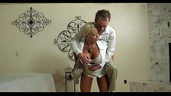 xvideos.com 0d515e36bfa77caddb7502a69e0dbe8e Preview