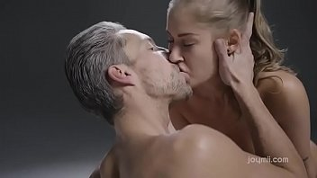 Double Cumming and Massage thumbnail