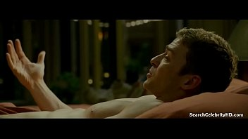 Mila Kunis in Friends with Benefits 2011