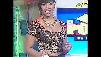 Ana Carolina 56 WOW!!!!!!!!!!!!!!!!!!!!!!!!!!!!!!!! 4 min