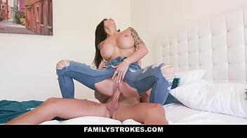 Eggs & Bacon Boning With m.- Melissa Lynn
