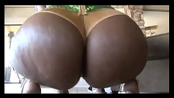 Streaming Video Fat fucking ass of black chunky whores # 12 - XLXX.video