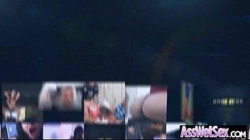 Anal Sex With B ig Oiled Wet Butt Girl (missy  tt Girl (missy Martinez) Movie 24