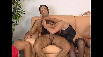 JuliaReaves-Olivia - No Limit - Scene 6 Sex Natural-tits Fucking Nude Ass