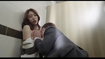 Korean Hot Movie - Good Sister In Law(2015)