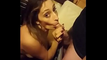 mom of my friend suck my dick!! ------> final part here www.sweetdreams69.site <-----