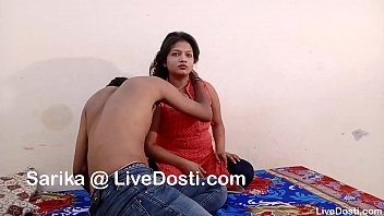 indian college girl sarika ki mast chudai