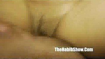 white : mixed pussy loves this hairy arab dick real amateur - x [360p] 7 min