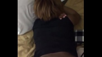 Sex videos to buy - Roxy cuba on the phone