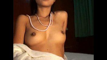 Super petite Thai long tounge blow job thaigirltia.com thumbnail