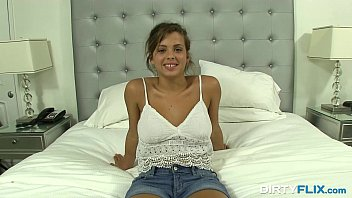 Breast or genital infusion - Dirty flix - bigtitted teen keisha grey loved my dick teen-porn