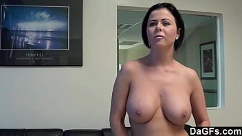 Dagfs - Performing For Her Casting Agent