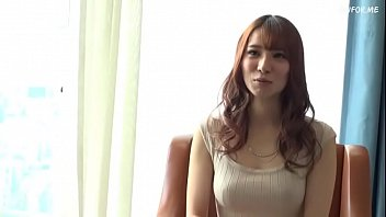LXVS-032 Luxury TV × PRESTIGE SELECTION 32 Sonoda Mion phần 1