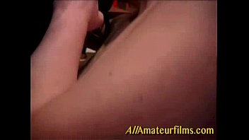 Teen slut seduced colleague