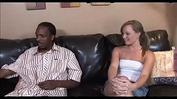 White Young Sluts Have Good Sex With Black Stallions Vol. 2