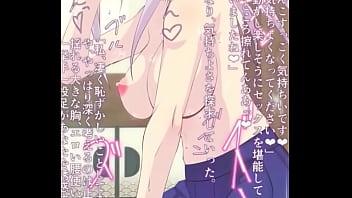 BEST Yuuna Yunohana HENTAI Collection, Yuuna And The Haunted Hot Springs Rule 34