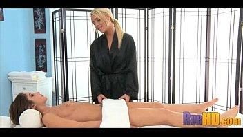 Fantasy Massage 05632