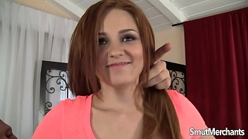 Young mom Jennifer Anderson fucked good