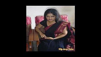 Neha dhupia fucking - Neha bhabhi hindi porn movies