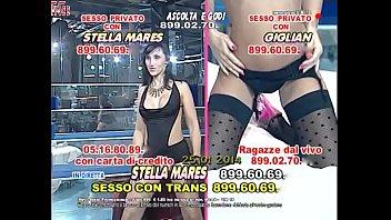 giglian e stella mares [01]@TelefonoErotico25.01.14TvSee