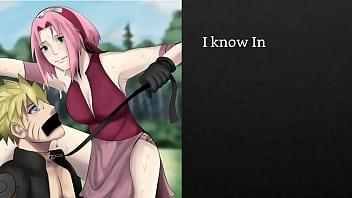 [Faygrey] [Sakura's Pet Bitch] (Joi Cei Sounding Cbt Petplay Iceplay Chastity)