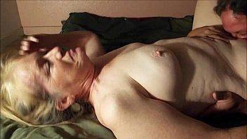grandmothers orgasm homemade amateur