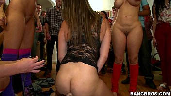 BANGBROS - Fun and games with some hot pornstars