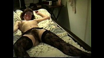 The Complete Hot Hairy Wife Sex Tape thumbnail