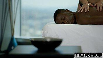 BLACKED Sexy Italian Babe Valentina Nappi Rimming Black Man With Passion - 69VClub.Com