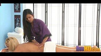 Fantasy Massage 05403