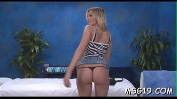 Insertion video porn - Pliant beauty enjoys insertion
