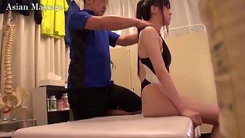 Japanese Massage Big Tits - Https://clk.ink/yf5Zex