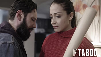 Fuck pic young love - Young woman avi love becomes paranoid shes being stalked through her computer