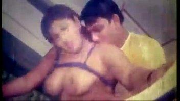 Sexy song lyrics - Bangla sexy video song