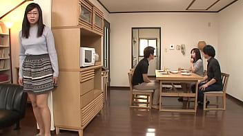 https://bit.ly/3gkjSuT 妄想力不完美,清醒清醒的巨乳酱只说底层故事,身体双三次,胯下mojimoji,妄想手淫躲在身边!?她兴奋了,给了我一个从外表上无法想象的神体A一个贪婪地寻找公鸡炫耀的花痴的大突然变化![第2部分]