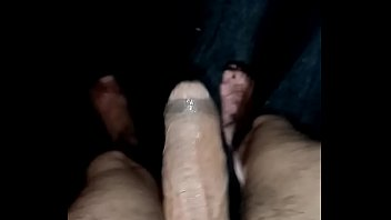 Big dick condon and lady