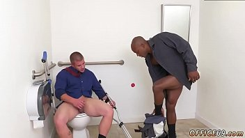 Gay porn sex naked men black - Teacher and student naked porn and extremely black gay hot men fuck