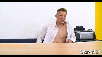 Gay keezmovies - Hawt and salacious homosexual sex