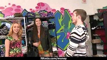 Fucking after Shopping 8 Vorschaubild