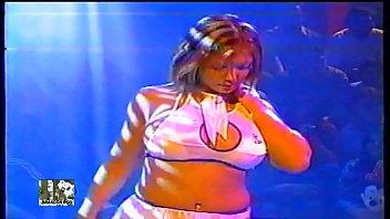 Free noelia porn - La nueva gran performance de la licenciada tetarelli